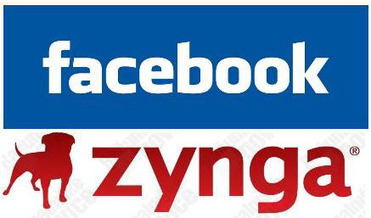 Unit 3 Micro: First Mover Zynga Loses Momentum | OCR Economics F582 & F585 | Scoop.it