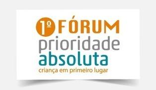 Uma lição de ética sobre publicidade infantil - Clóvis de Barros Filho | Prioridade Absoluta | Dissertação | Scoop.it