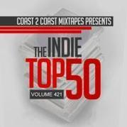The Indie Top 50 Vol. 421 | Your music on my musical space on Radio Italia DJ! | Scoop.it