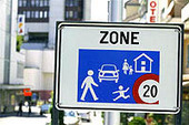 Zones de rencontre en Suisse | Urban Life | Scoop.it