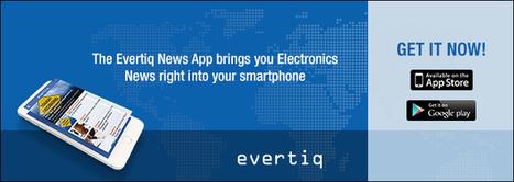 Panasonic and Siemens partners for next-gen equipment ass... - Evertiq | Electronics Manufacturing | Scoop.it