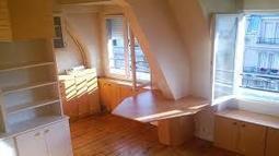 Acheter un studio ou un petit appartement pour le louer à des ... | Trouver un logement etudiant , job et stage étudiant, colocation | Scoop.it