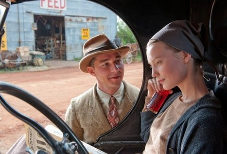Watch Lawless Online | Download Lawless Movie | New Movies | Scoop.it