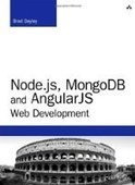 Node.js, MongoDB, and AngularJS Web Development - PDF Free Download - Fox eBook | camoranns | Scoop.it