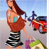 Why Do Consumers Crave Luxury Jewelry? It's Evolution! | Luxury Retail Asia | Scoop.it