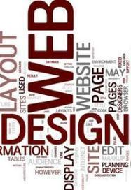 10 domande da rispondere prima di rifare il sito web.   Web Design & Corporate image   Scoop.it