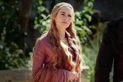 Game of Thrones, Series 4, Episode 1 (spoiler) | Vloasis sex corner | Scoop.it