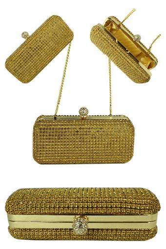 Evening Bags: Handbag Wholesaler of Wholesale Designer Handbags, Wholesale Handbags, Wholesale Luggage, Wholesale Wallets & Accessories - Wholesalehandbagsdesign.com | Wholesale Handbags | Scoop.it