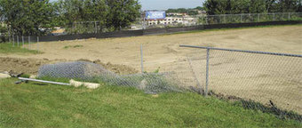 Sports Field Management - Sports Facility Liability - October, 2010 - FEATURES | Sports and Management | Scoop.it