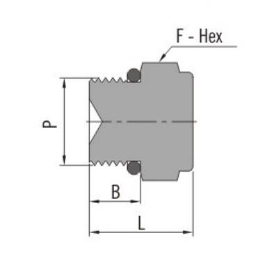 FD-LOK stainless steel fittings | Needle Valves ,ball valves,tube fittings,ect. | Scoop.it