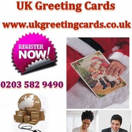 Handmade Greeting Cards Blog: Which Do Love Online Shopping or Local High Street Shops | Buy Christmas Cards | Handmade Christmas Cards Online | Scoop.it