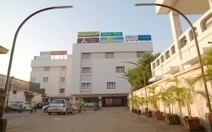 Office on Rent at Bhubaneswar | buy sell -rent in hyderabad | Scoop.it