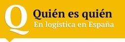La cifra de negocios del sector logístico creció entre los meses de enero y octubre un 4,1%   Acteurs   Scoop.it