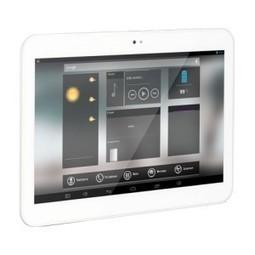 Tablette tactile PIPO MAX M7T 3G - 8.9 pouces | Tablettes tactiles | Scoop.it