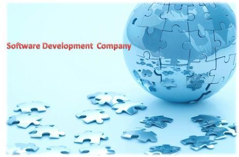 Contact Us | GTI - Software Development Company | GTI | Scoop.it