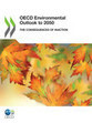 OECD Environmental Outlook to 2050 | OECD READ edition | Travel & Tourism Trends | Scoop.it