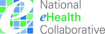 Leading the Way toward Patient Engagement through Health IT | Nonprofit Sharing | Scoop.it