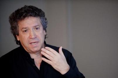 Franco Dragone montera la revue du Lido | Belgitude | Scoop.it
