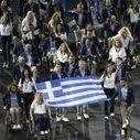 Dertien Griekse medailles op Paralympics | Griekenland | Scoop.it