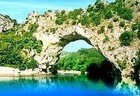 Préparer ses vacances en Ardèche - Actualités voyages - Tourisme | LYFtv - Lyon | Scoop.it