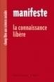 Manifestement les sciences sociales | Arobase - Le Système Ecriture | Scoop.it