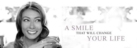 Porcelain Veneers Care | Cosmetic Dentistry | Scoop.it