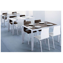 Canteen Furniture,Cafe Furniture, Manufacturer in Delhi, Gurgaon, Faridabad, Noida, India | Canteen Chairs Manufacturer in Delhi | Scoop.it