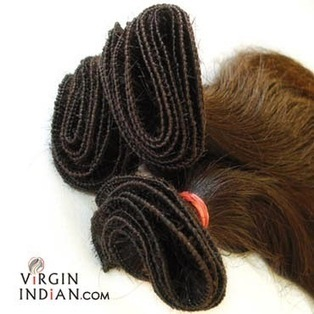 Hindustan Hair USA Inc.: The Benefits of Using Indian Remy Hair Extension | Hindustan Hair USA Inc. | Scoop.it