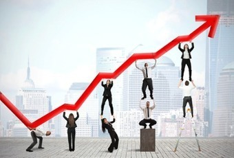 5 Essential Criteria Of A Successful Sales Strategy - Business 2 Community | sales training | Scoop.it