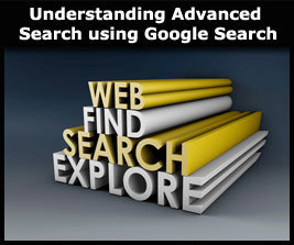 Understanding Advanced Search using Google Search Online Course | 21st Century Literacy and Learning | Scoop.it