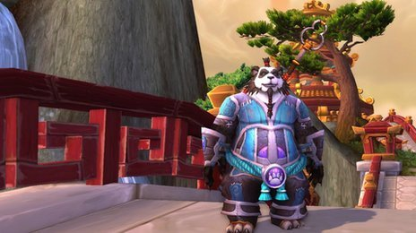 Gamers tell us why World of Warcraft is losing subscribers | Online Gaming For The Win | Scoop.it