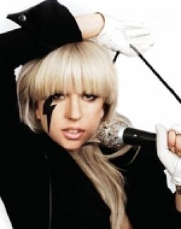Lady Gaga en concert à Paris-Bercy le 24 novembre 2014 - BestofTicket | BestofTicket - News Concerts, Spectacles... | Scoop.it