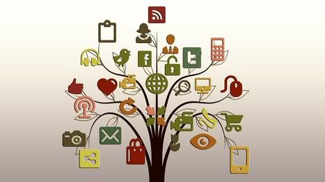 Les professionnels de l'expertise-comptable et les réseaux socionumériques | Communication et relation client chez les Experts-comptables | Scoop.it