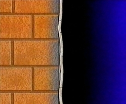 Water proof renders for your home | Online Promotion Hub | Scoop.it