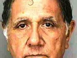 Frostproof Massage Therapist Guilty of Molesting Teenage Girl - The Ledger | Massage Therapy | Scoop.it