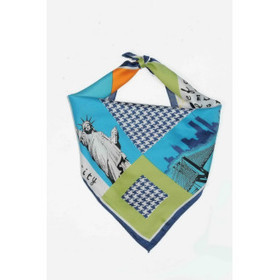 Shop for men scarf from tiekart.com | Online Shopping | Scoop.it