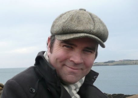 Still Game star Greg Hemphill accuses BBC of 'stifling' culture | Culture Scotland | Scoop.it