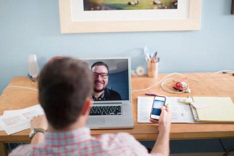 5 Steps to Take Before Starting Online Group Work - US News | Linguagem Virtual | Scoop.it