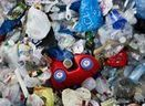 How garbage can boost U.S. economy | Collaborative Innovation and the Sharing Economy | Scoop.it