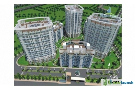 Sikka Karmic Greens Sector 78 | Property in Noida, Real Estate in Noida | Scoop.it