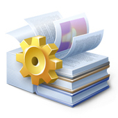 FlippingBook - create modern digital design publications with page flip effect | simplebooklet | Scoop.it