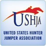 """We're Ready for a Hunter Revolution"": Show judge speaks out via Proequest | Fran Jurga: Equestrian Sport News | Scoop.it"
