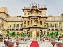 Villas, Party Venue, Farmhouses for Rent in Jaipur - RMAF | Rent Me A Farm | Scoop.it