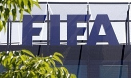 Why open data should be central to Fifa reform | Open Knowledge | Scoop.it