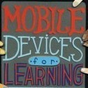 Laboratorios y experiencias educativas – Fundación Telefónica - Laboratorio M-Learning | Flipped Classroom | Scoop.it
