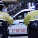 Stop and Frisk Lawsuit Filed Against City of Chicago and Chicago Police Department - I Take LIBERTY With My Coffee | Coffee Party News | Scoop.it