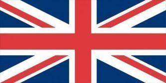 Radio UK : Le DAB boit la tasse, l'extinction de la bande FM est repoussée en2019 | Média des Médias: Radio, TV, Presse & Digital. Actualités Pluri médias. | Scoop.it