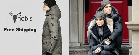 Canada Goose womens replica fake - Moncler Phalangere Long Coats | Various Styles ...