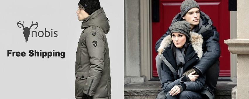 Canada Goose parka outlet price - Moncler Aristoteles Down Jacket | Moncler Arist...