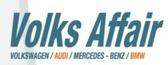 Top Grade Premium Audi, BMW, VS Service Melbourne | Best BMW, VW, Mercedes Benz Car Service Melbourne - Volks Affair | Scoop.it